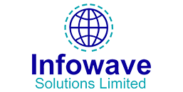 Infowave Solutions Limited